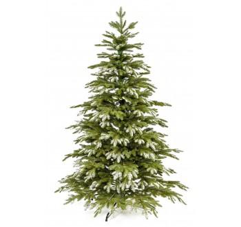 Smrk - premium PE - Umělý vánoční stromek - Smrk Alpský 250 cm PE