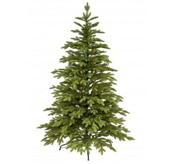 Umělý vánoční stromek - Smrk Kanadský 150 cm PE