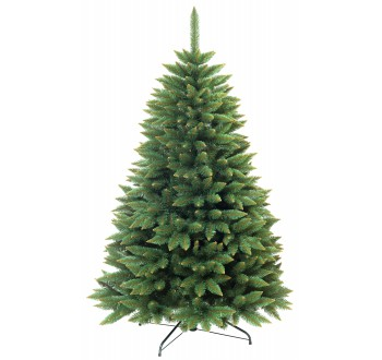 Smrk - Kavkazský - Umělý vánoční stromek - Kavkazský smrk 100 cm