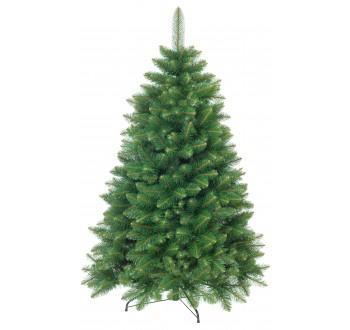 Borovice - Limba - Umělý vánoční stromek - Borovice Limba 180 cm