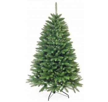 Smrk - Sibiřský - Umělý vánoční stromek - Sibiřský smrk 120 cm