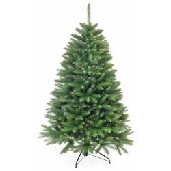 Umělý vánoční stromek - Sibiřský smrk 250 cm