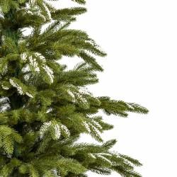 Umělý vánoční stromek - Smrk Alpský 150 cm PE