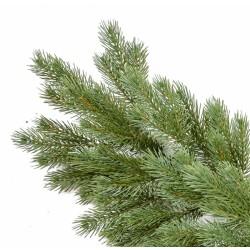 Vánoční girlanda PE Jedle 150 cm