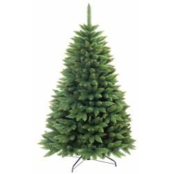 Umělý vánoční stromek - Kavkazský smrk 180 cm