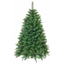 Umělý vánoční stromek - Borovice Limba 120 cm