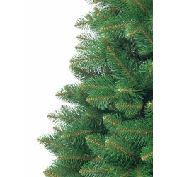 Umělé vánoční stromky